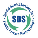 Special District Services Inc Logo